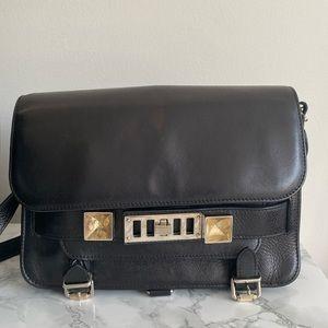 Proenza Schouler PS11 bag